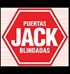 Puertas Jack Logo